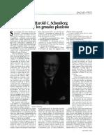 HAROLD_SCHONBERG_Y_LOS_GRANDES_PIANISTAS.pdf