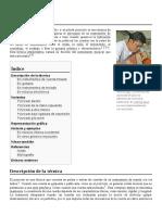 Pizzicato.pdf