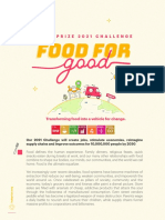 2021CHALLENGE_ONEPAGER.pdf