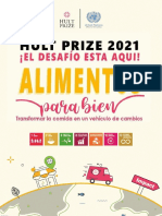 DESAFIO 2021 HULT PRIZE ESPAÑOL.pdf