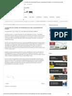 Coopernorte em reunião com as lideranças do setor cooperativista de energia – Correio Rural de Viamão