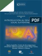 ARGUELLO ET AL-Introducción al Desarrollo Local Sustentable.pdf