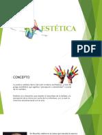 Estética (Unidad I).pptx