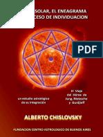 El Mito Solar y El Proceso de Individuacion  Un Estudio Astrologico de su Integración.pdf
