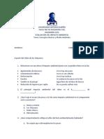 Taller 1 Simpsons, conceptos basicos.pdf