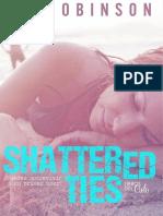 1. Shattered ties.pdf
