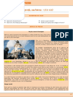 c1-c2_revue-de-presse_nos-profs-ces-heros_corrige.pdf
