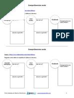 parler-de-Facebook.pdf