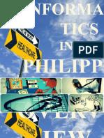 Nursing Informatics in The Philippines ddd.ppt