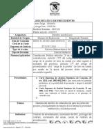 TALLER 2 COHORTE ANALISIS JURISPRUDENCIAL INMOBILIARIO.docx.pdf