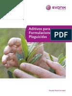 brochures-pesticide-formulations-ES-web