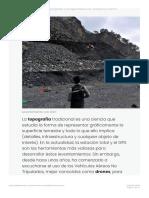 COMO HACER TOPOGRAFÍA CON DRONES 5 pasos.pdf