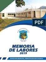 05.2 Memoria de labores 2019.pdf