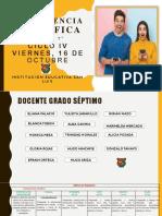 5 viernes competencia cientifica 5.pdf
