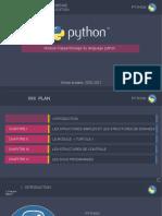 Syntaxe Python.ppt