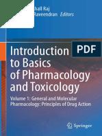 Basics of pharmacology.pdf