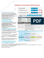 Befehl CCNA1.pdf