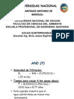 2. AGUAS SUBTERRANEAS I-B.pptx