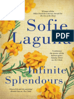 Infinite Splendours Chapter Sampler