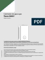 Manual_ TERM 5600.pdf