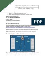 Maquina de Atwood.pdf