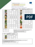 bulletin-info-prix-du-marchc3a9-rdc-057-kimpese