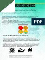 cristalografia2
