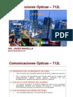 Lectura 4 T12L (vr 08.01.18) (1).pdf