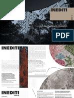 Inediti-Cruise-Collection-Serie-03-it-en-Inkiostro-Bianco-0-catc802aecc_compressed.pdf