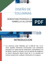 DISEÑO-DE-COLUMNAS-VIGAS