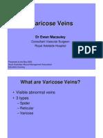 2009_varicose_veins