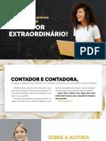 Ebook-Contador-Extraordinário.pdf