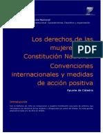pdhydc_u2_derechos de las mujeres.pdf