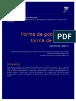 pdhydc_u2_forma de gobierno y forma de estado.pdf