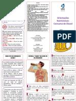 Folder_Álcool