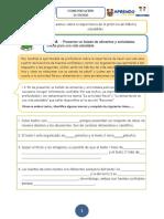 s29-primaria-6-guia-dia-3-C.pdf