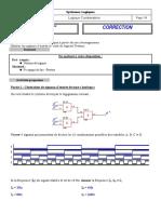 TP3-1GE-correction