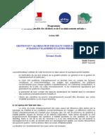 Resume_etendu_A08.pdf