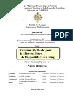 Vers une Méthode pour la Mise en Place de Dispositifs E-learning.pdf