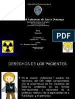 `presentacion Derechos.pptx