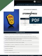 D-DT-05-Ficha-técnica-STORM-PRO-2.pdf