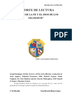 RL_EL DIOS DE LA FE Y EL DIOS DE LOS FILOSOFOS.docx
