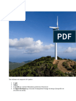 energie eolienne ELIA.docx