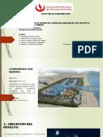 EIA_proyecto san marino