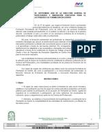 20200915_ Instrucciones formacion en centros 20-21 (v2_)(F).pdf
