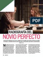 Cosmopolitan.pdf