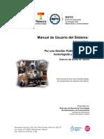 Manual-Usuario-Licencias.pdf