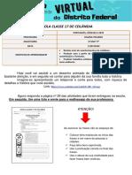 aula do dia 13_07 3º ano(1).pdf