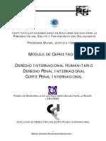 Capacitacion DIH 11..pdf