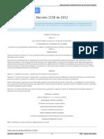 Decreto_1158_de_2012